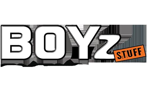 Boyzstuffshow.com